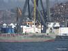 CORK SAND Southampton PDM 08-03-2014 12-30-03