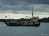 NORMA Southampton PDM 16-08-2014 18-04-11