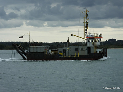 NORMA Southampton PDM 16-08-2014 18-04-07