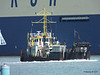 NORMA with MORNING PRIDE behind Southampton PDM 20-08-2014 12-04-55