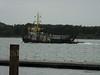 NORMA Dredger Southampton PDM 05-08-2014 19-44-040