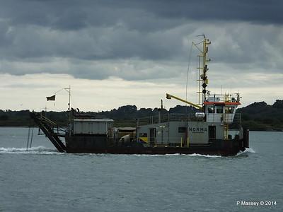 NORMA Southampton PDM 16-08-2014 18-04-12