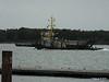 NORMA Dredger Southampton PDM 05-08-2014 19-44-37