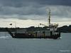 NORMA Southampton PDM 16-08-2014 18-04-012