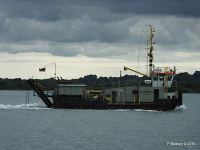 NORMA Southampton PDM 16-08-2014 18-04-013
