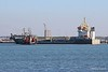 SHOALWAY AFON GOCH Southampton PDM 18-02-2017 13-37-54c