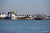SHOALWAY AFON GOCH Southampton PDM 18-02-2017 13-44-47