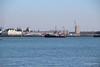 AFON GOCH Southampton PDM 18-02-2017 13-51-10