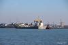 SHOALWAY AFON GOCH Southampton PDM 18-02-2017 13-41-51