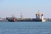 SHOALWAY AFON GOCH Southampton PDM 18-02-2017 13-37-53c