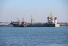 SHOALWAY AFON GOCH Southampton PDM 18-02-2017 13-37-58
