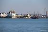 SHOALWAY AFON GOCH Southampton PDM 18-02-2017 13-44-49
