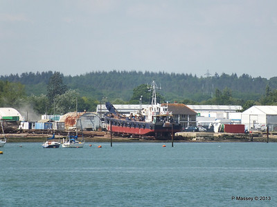 CROSSNESS Husbands Shipyard PDM 03-06-2013 11-15-26