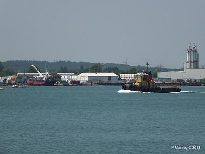 WYEFORCE Southampton PDM 06-06-2013 12-17-11