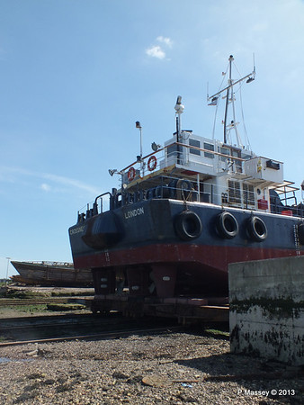 CROSSNESS Husbands Shipyard PDM 01-06-2013 15-29-20