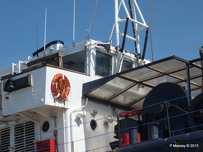 CROSSNESS Husbands Shipyard PDM 01-06-2013 15-39-39