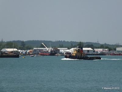 WYEFORCE Southampton PDM 06-06-2013 12-17-15