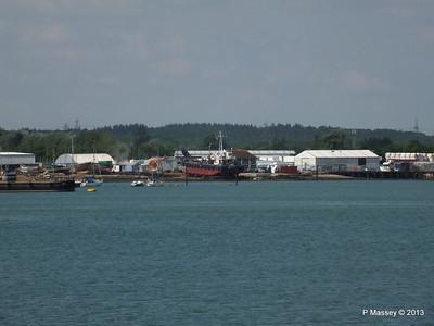 CROSSNESS Husbands Shipyard PDM 03-06-2013 11-15-15