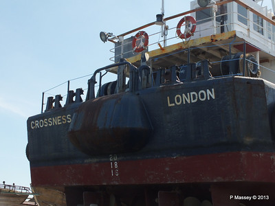 CROSSNESS Husbands Shipyard PDM 01-06-2013 15-29-55