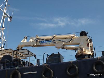 CROSSNESS Husbands Shipyard PDM 01-06-2013 15-39-46