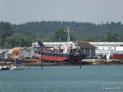 CROSSNESS Husbands Shipyard PDM 03-06-2013 11-15-39