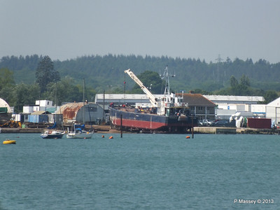 CROSSNESS Husbands Shipyard PDM 06-06-2013 12-04-04