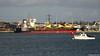 SAND FULMAR Southampton PDM 17-01-2018 14-17-12