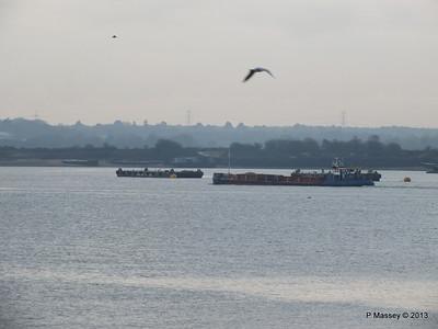 GOOLE STAR Southampton PDM 16-01-2013 10-06-44