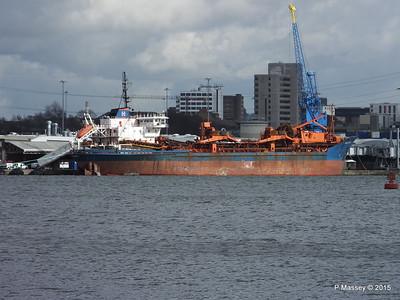 ARCO DIJK Southampton PDM 23-02-2015 13-06-43