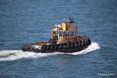 WYEPUSH Southampton Water PDM 16-05-2016 11-28-11