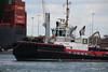 SMIT TIGER Southampton PDM 26-04-2017 12-02-18