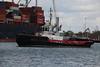 SMIT TIGER Southampton PDM 26-04-2017 12-02-12