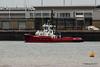 SD SHARK Southampton PDM 27-04-2017 18-06-19