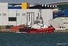 ZP BOXER Southampton PDM 29-04-2017 15-30-14c