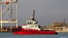 SD SHARK Southampton PDM 22-11-2017 14-58-19