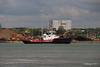 SMIT TIGER Southampton PDM 26-04-2017 12-08-56