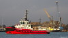 SD SHARK Southampton PDM 22-11-2017 14-58-14
