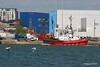 ZP BOXER Southampton PDM 29-04-2017 15-30-26c