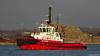 SD SHARK Southampton PDM 22-11-2017 14-57-45