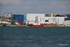 ZP BOXER Southampton PDM 29-04-2017 15-30-24
