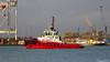 SD SHARK Southampton PDM 22-11-2017 14-58-16