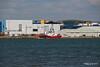 ZP BOXER Southampton PDM 29-04-2017 15-30-14