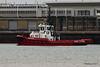 SD SHARK Southampton PDM 27-04-2017 18-06-22