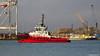 SD SHARK Southampton PDM 22-11-2017 14-58-18