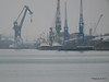 LONG SAND CORK SAND PDM 24-01-2013 11-08-26