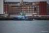 LOMAX Southampton PDM 20-08-2016 19-06-53