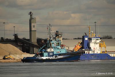 LOMAX Passing CITADEL Southampton PDM 11-02-2016 13-17-55