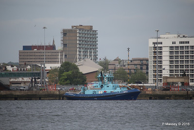 APEX waiting HARMONY OF THE SEAS Southampton PDM 20-05-2016 18-06-43