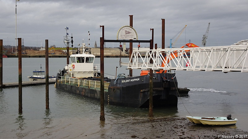 SOLENT HOPPER Marchwood Yacht Club PDM 16-12-2017 14-52-52