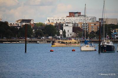 Barge 1018 Southampton PDM 02-10-2016 17-52-54
